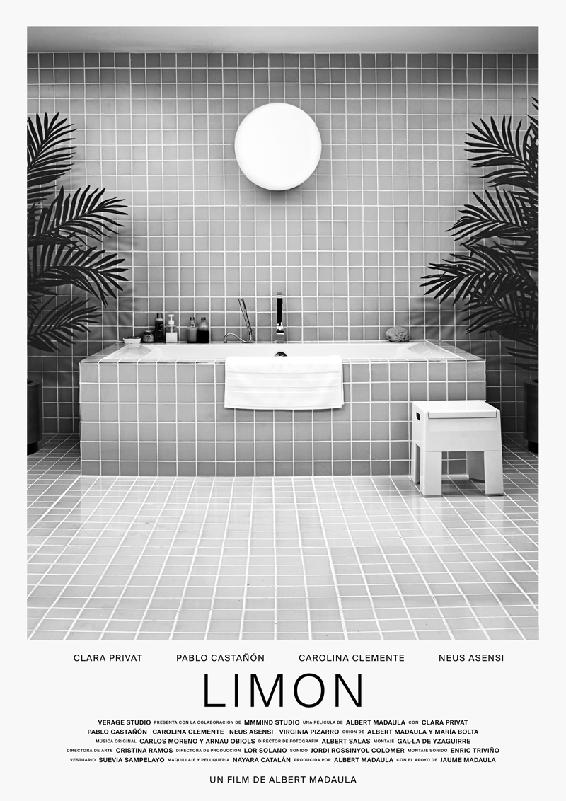 cartel-limon