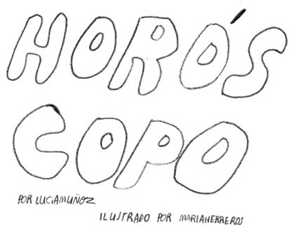 horoscopo-text