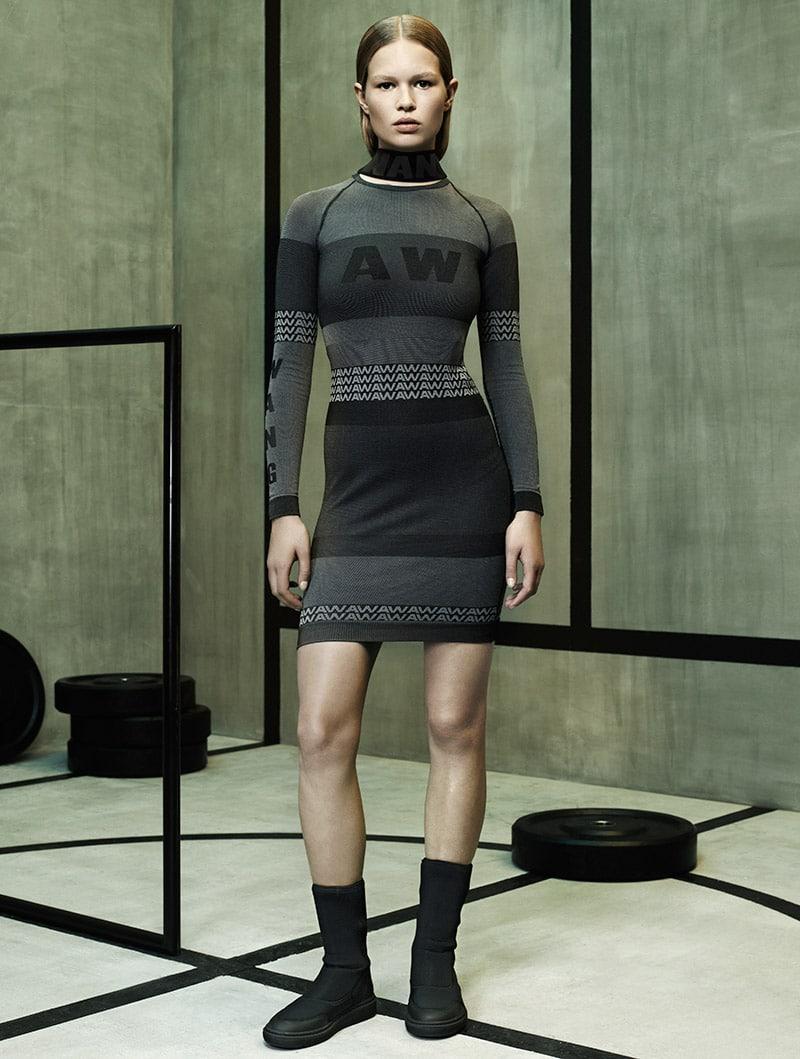 Alexander-Wang-x-H&M-Lookbook_vein10