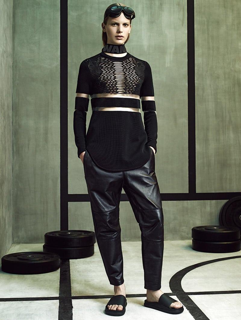 Alexander-Wang-x-H&M-Lookbook_vein11