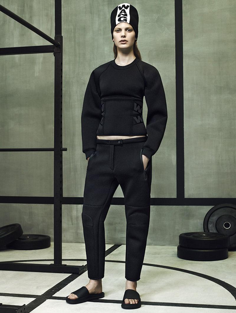 Alexander-Wang-x-H&M-Lookbook_vein13