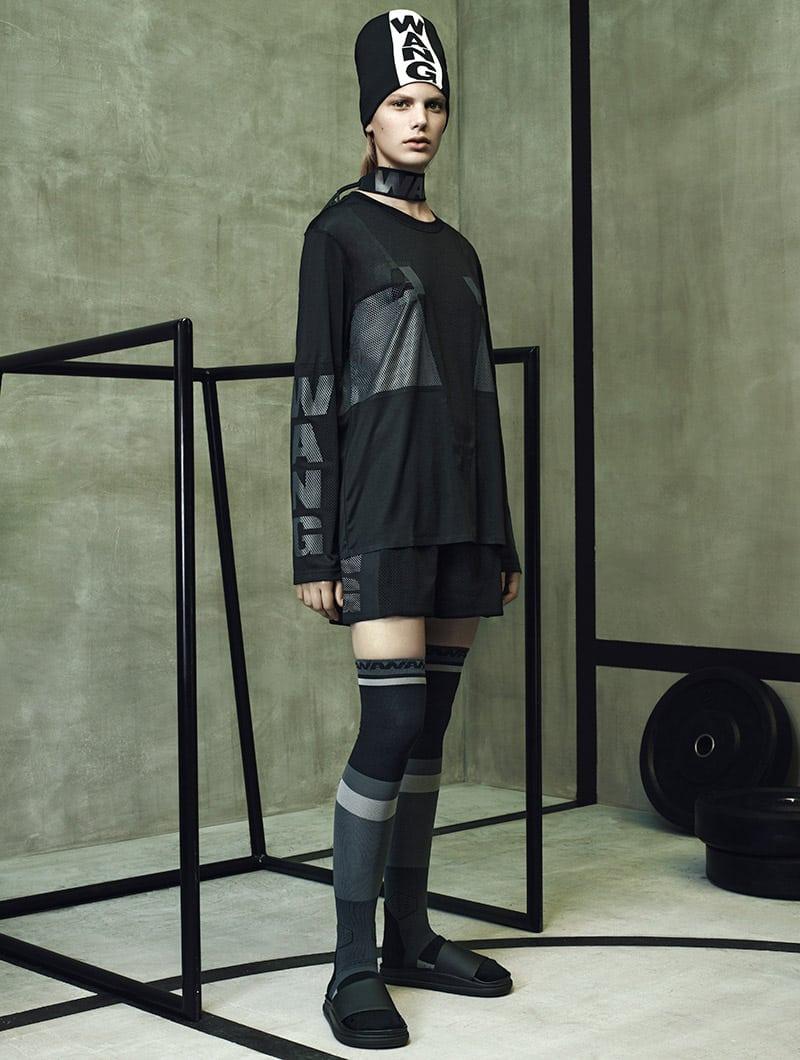 Alexander-Wang-x-H&M-Lookbook_vein14