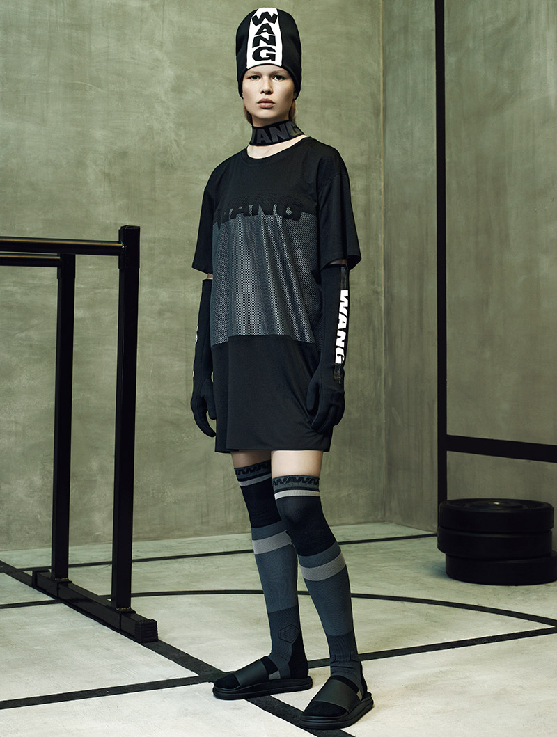 Alexander-Wang-x-H&M-Lookbook_vein15