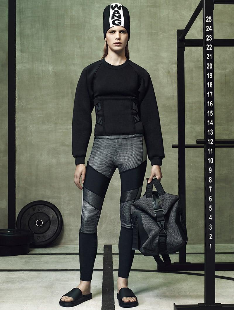 Alexander-Wang-x-H&M-Lookbook_vein16