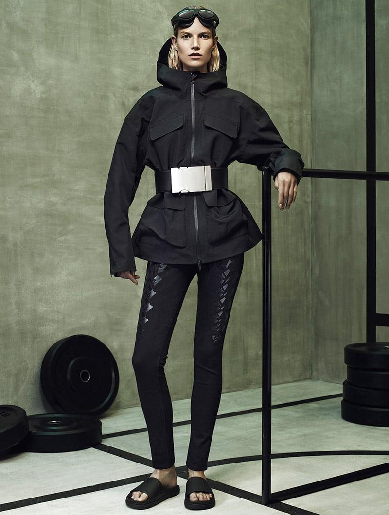 Alexander-Wang-x-H&M-Lookbook_vein3