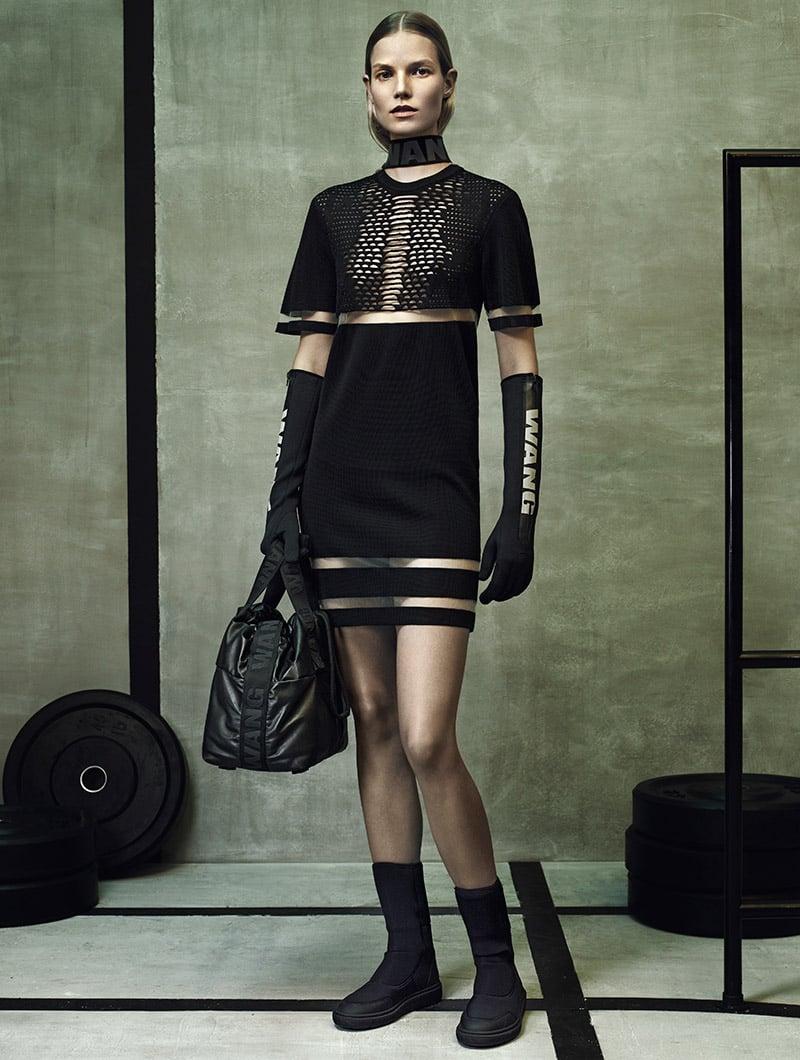 Alexander-Wang-x-H&M-Lookbook_vein4