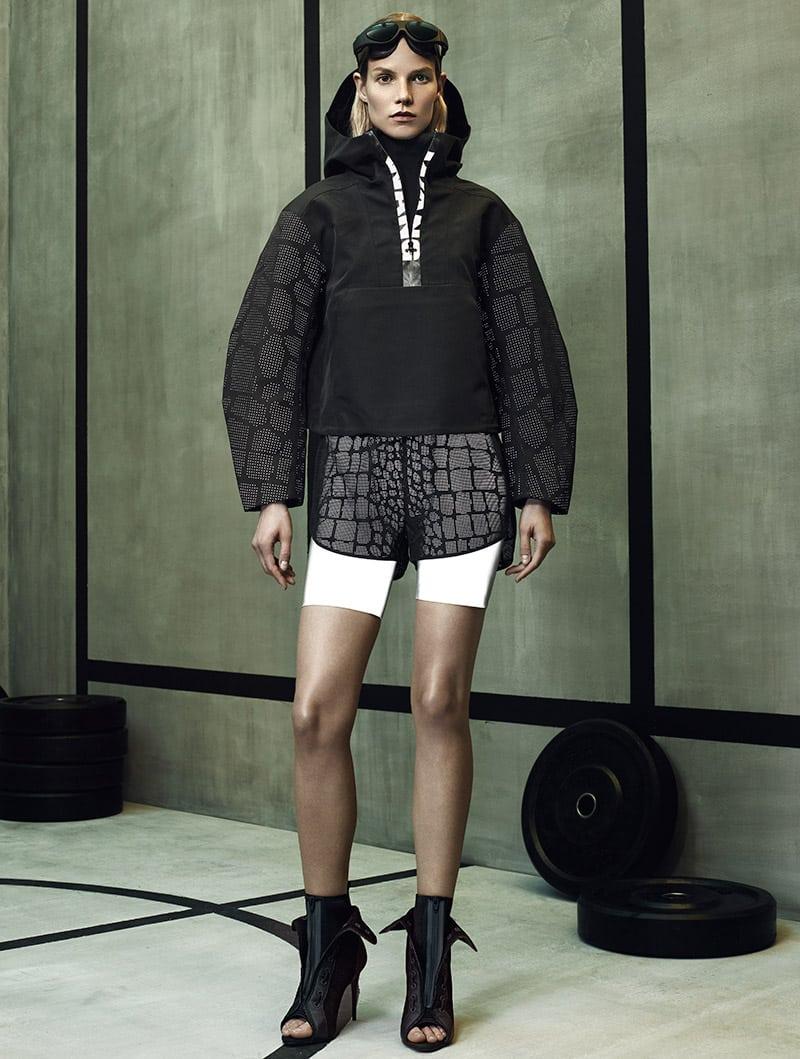 Alexander-Wang-x-H&M-Lookbook_vein5