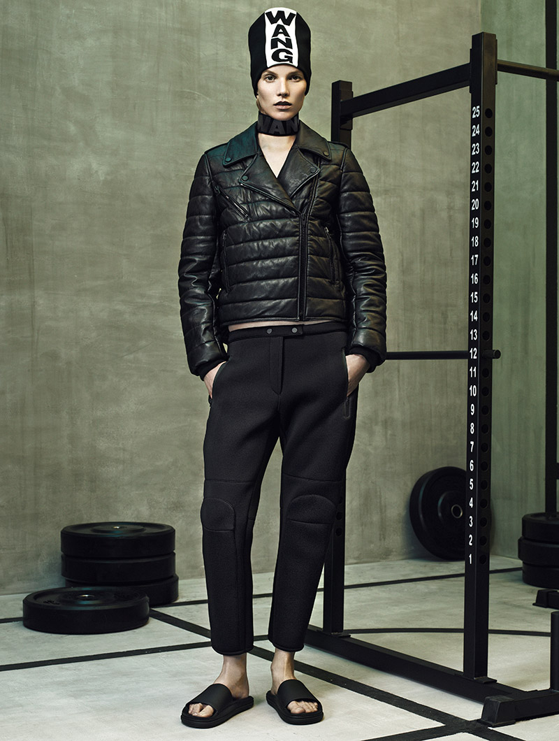 Alexander-Wang-x-H&M-Lookbook_vein6
