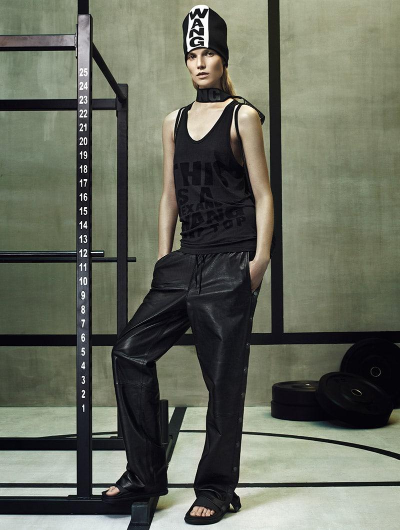 Alexander-Wang-x-H&M-Lookbook_vein7