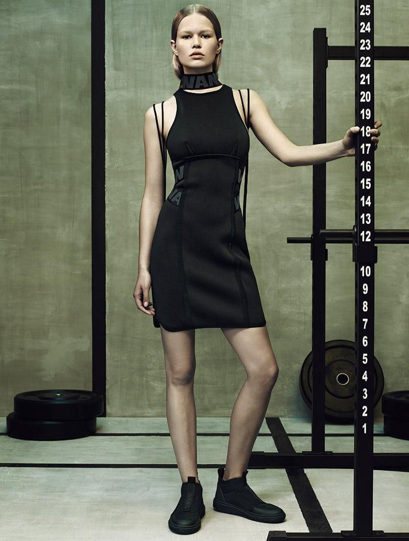 Alexander-Wang-x-H&M-Lookbook_vein9