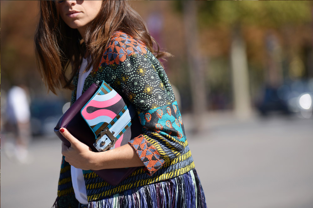 paris_streetstyle12