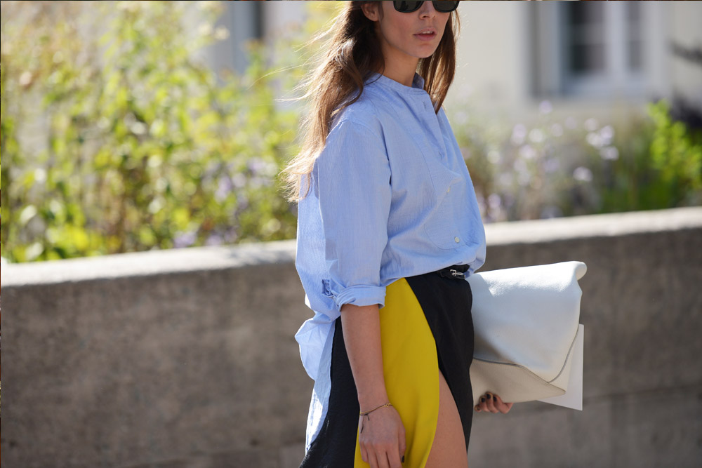 paris_streetstyle15
