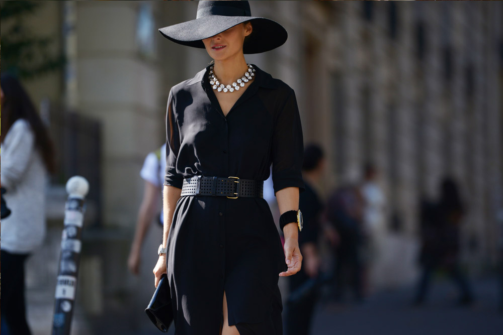 paris_streetstyle16