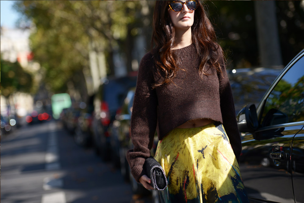 paris_streetstyle17