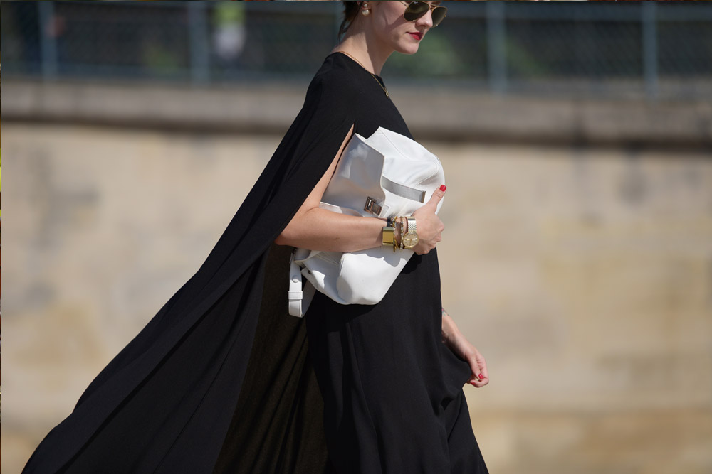 paris_streetstyle2