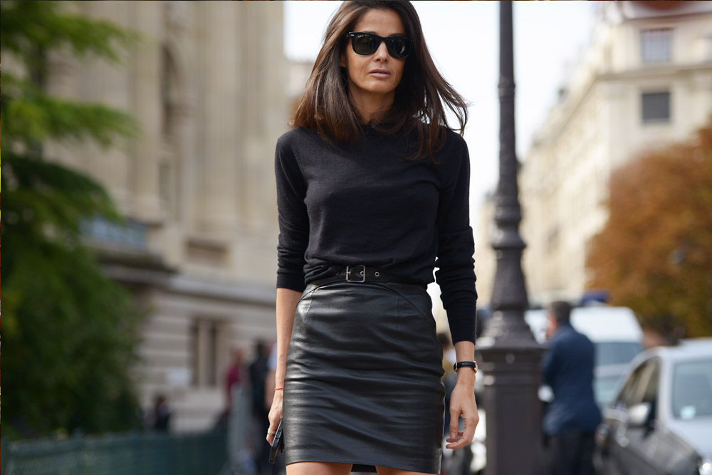 paris_streetstyle25