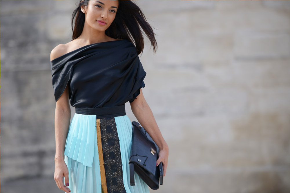 paris_streetstyle28