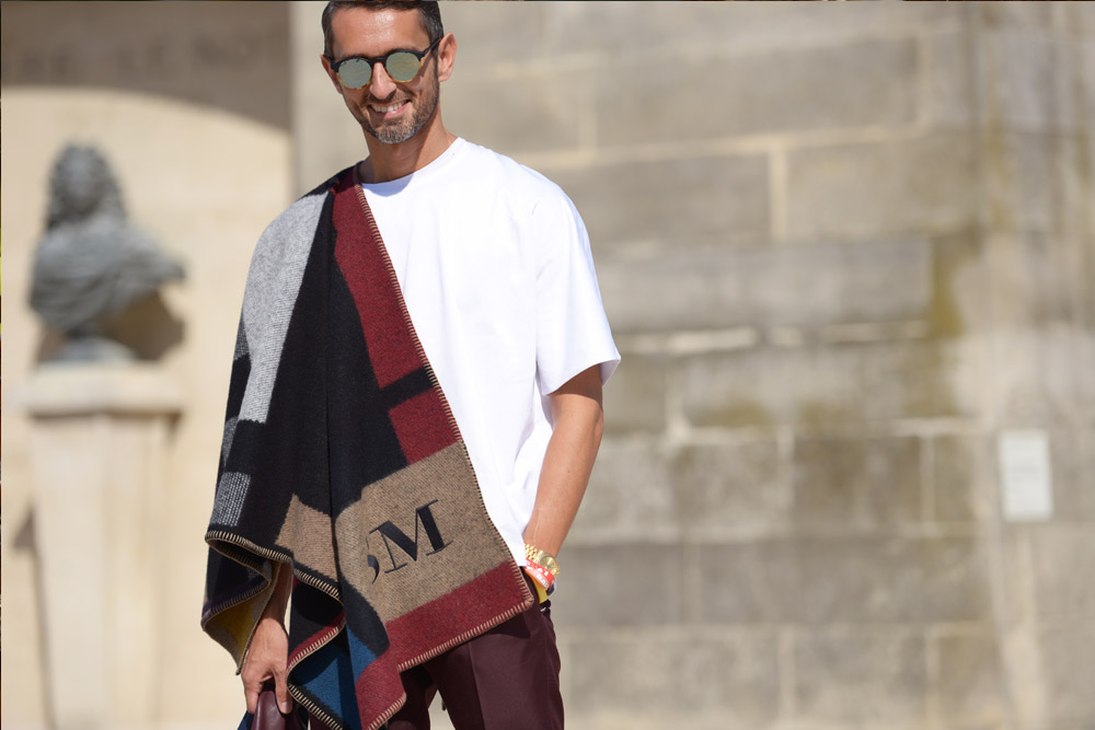 paris_streetstyle4