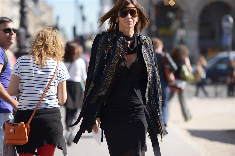 paris_streetstyle7