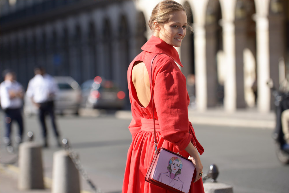 paris_streetstyle9