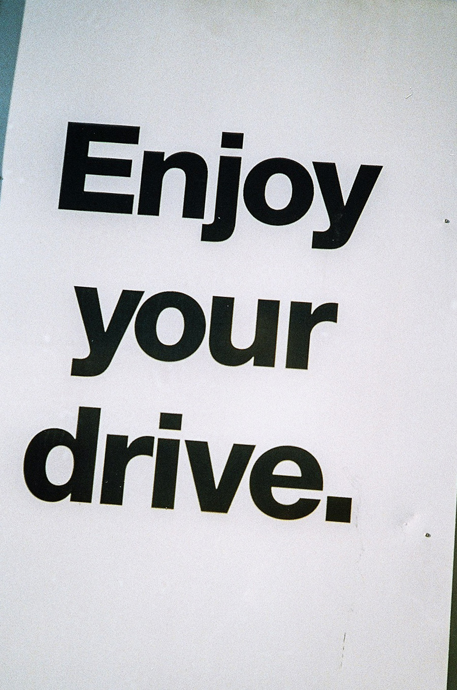 Enjoy-Your-Drive