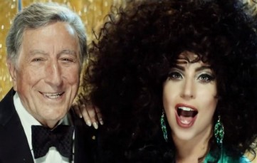 lady_gaga_tony_bennett_hm_still
