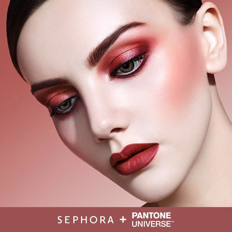 pantone-2015-color-marsala-1