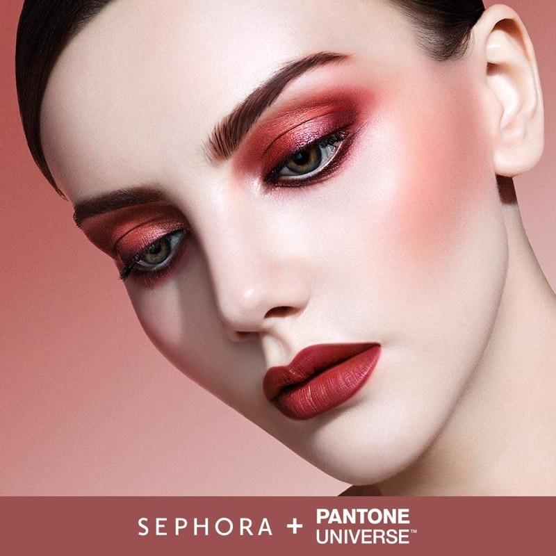 pantone-2015-color-marsala-1
