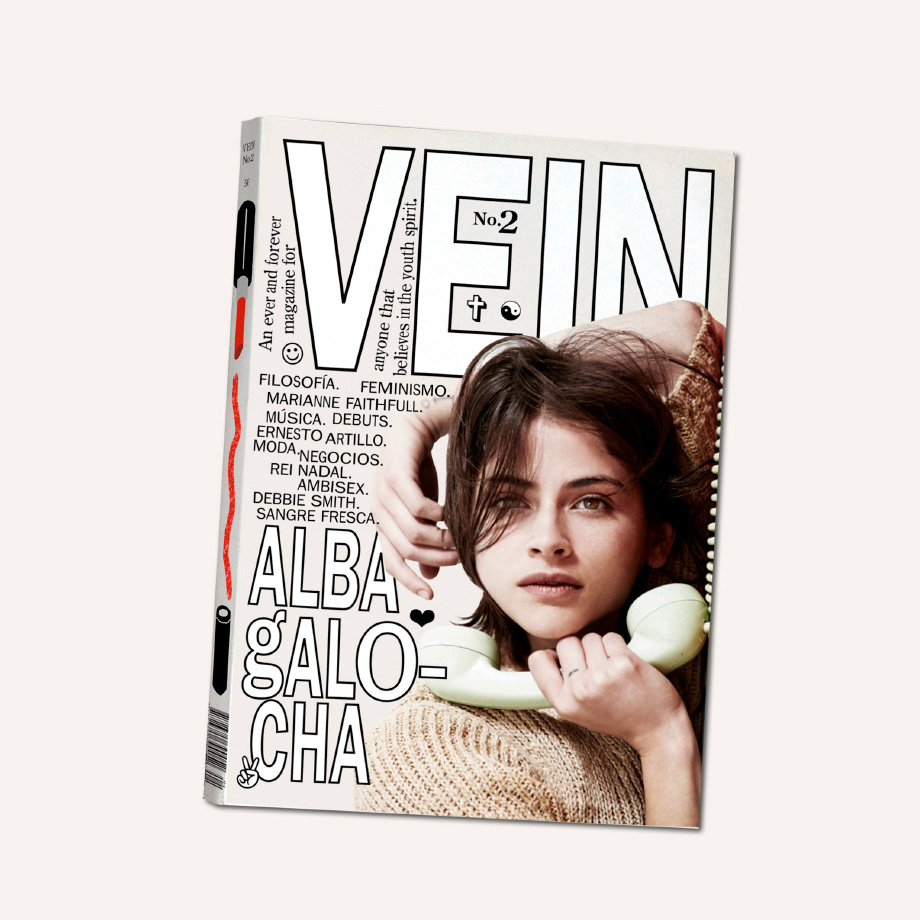 vein-cover