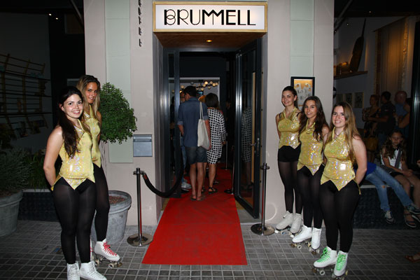 brummel2