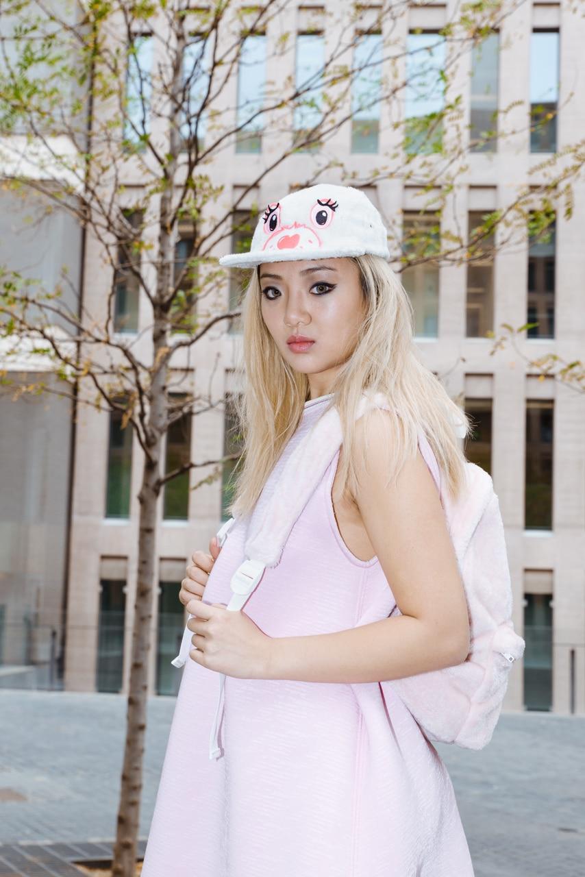Eva_young_pauroig-1