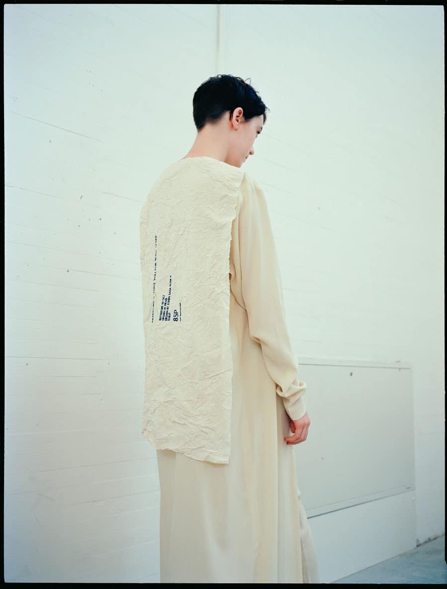 Yifei-Liu-vein16