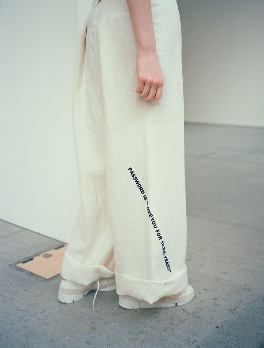 Yifei-Liu-vein7