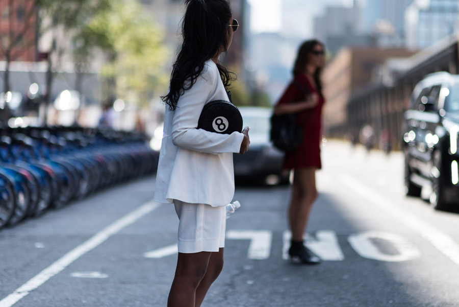 joeharper_newyork_streetstyle_vein13