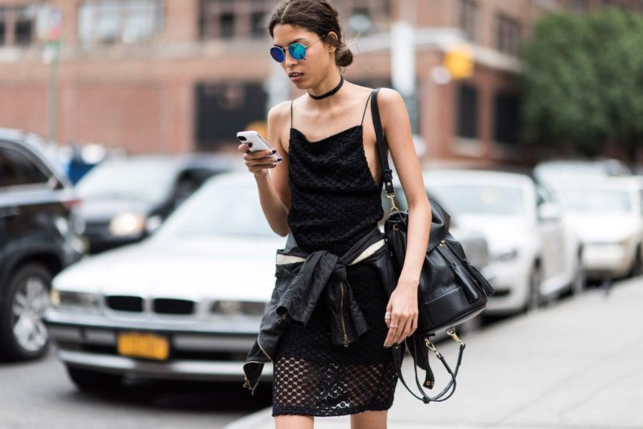 joeharper_newyork_streetstyle_vein2