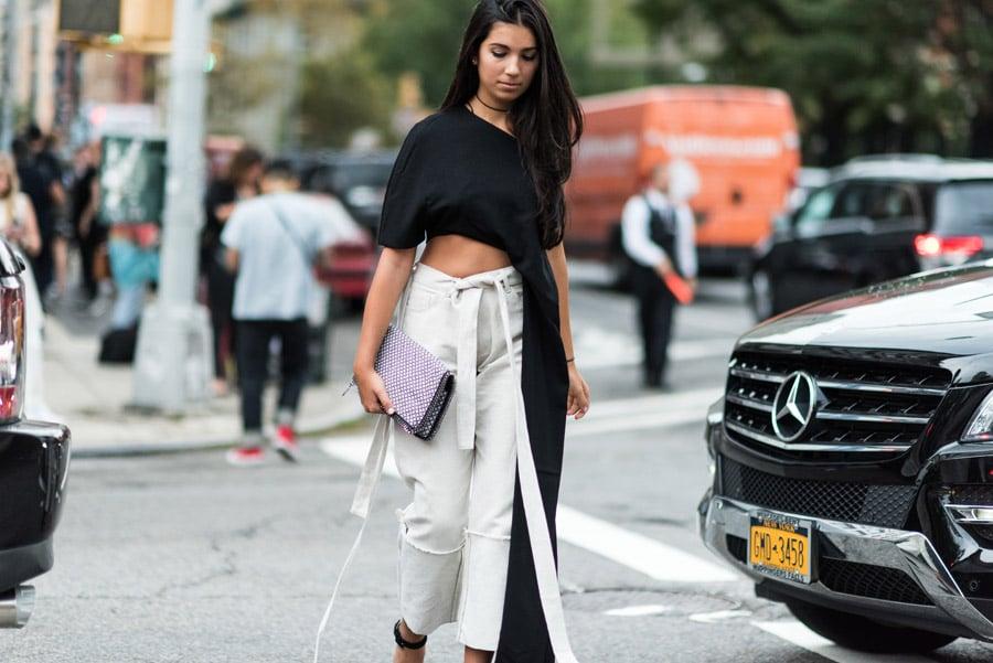 joeharper_newyork_streetstyle_vein25