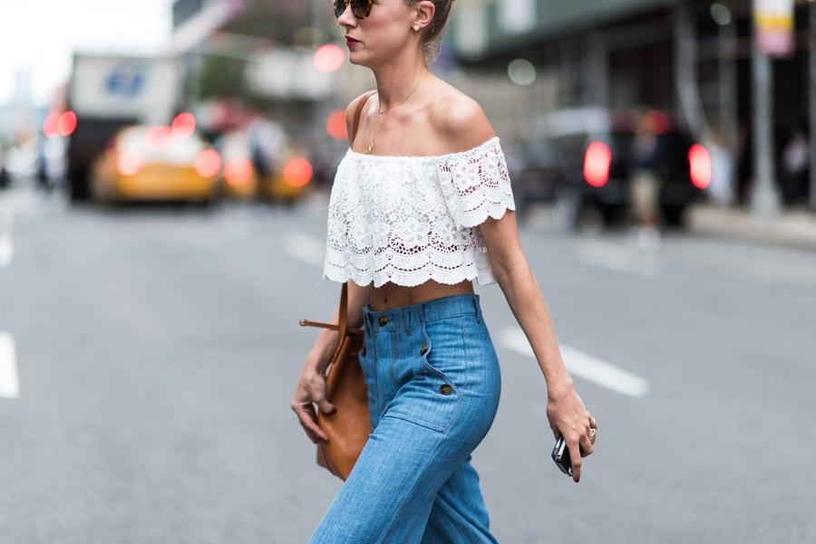 joeharper_newyork_streetstyle_vein7