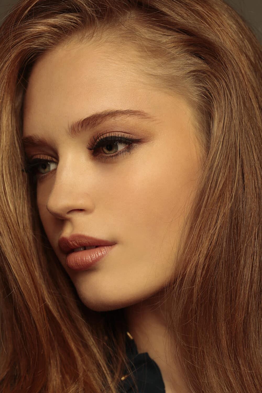 beauty-edugarcia1
