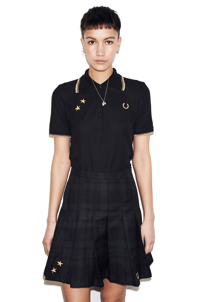 fredperry3