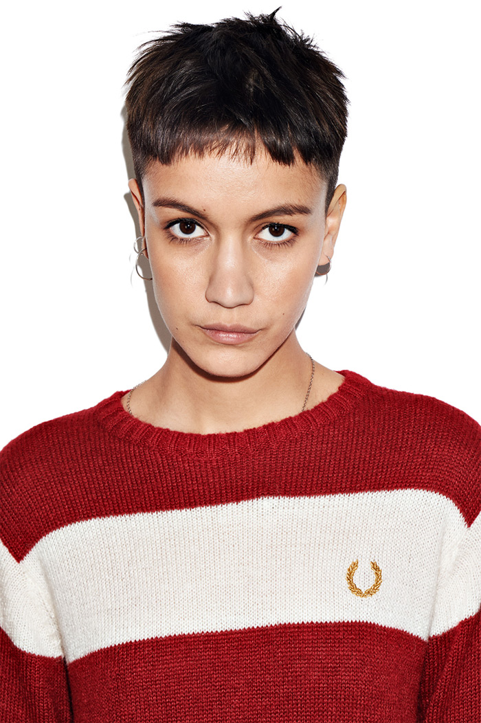 fredperry4