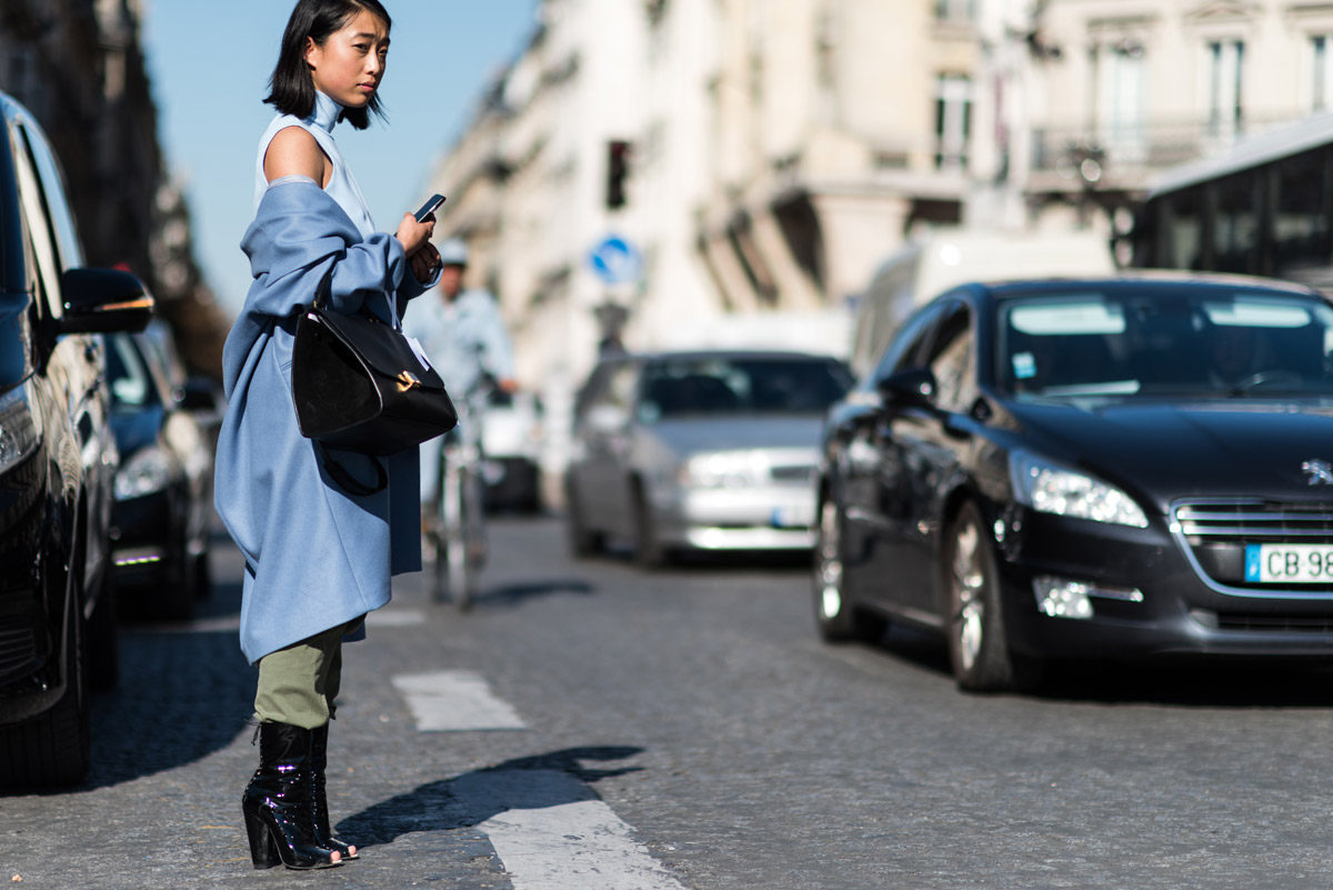 paris_streetstyle_vein17