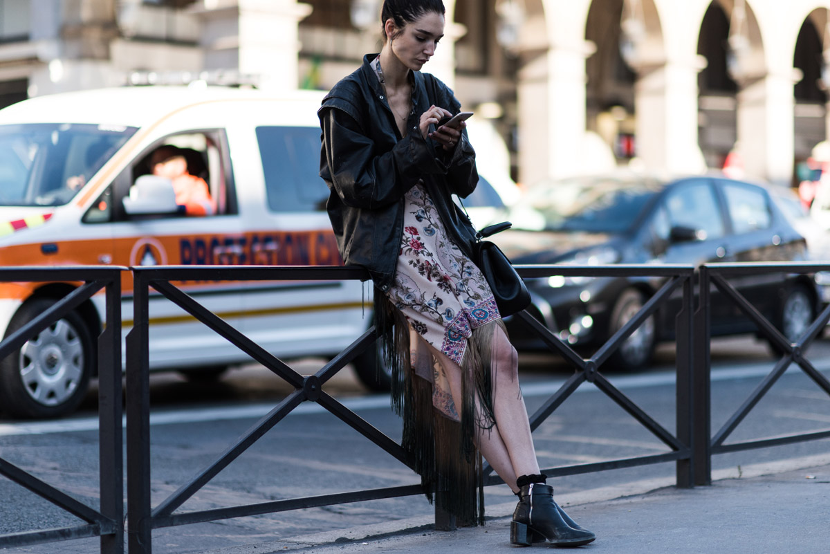 paris_streetstyle_vein18