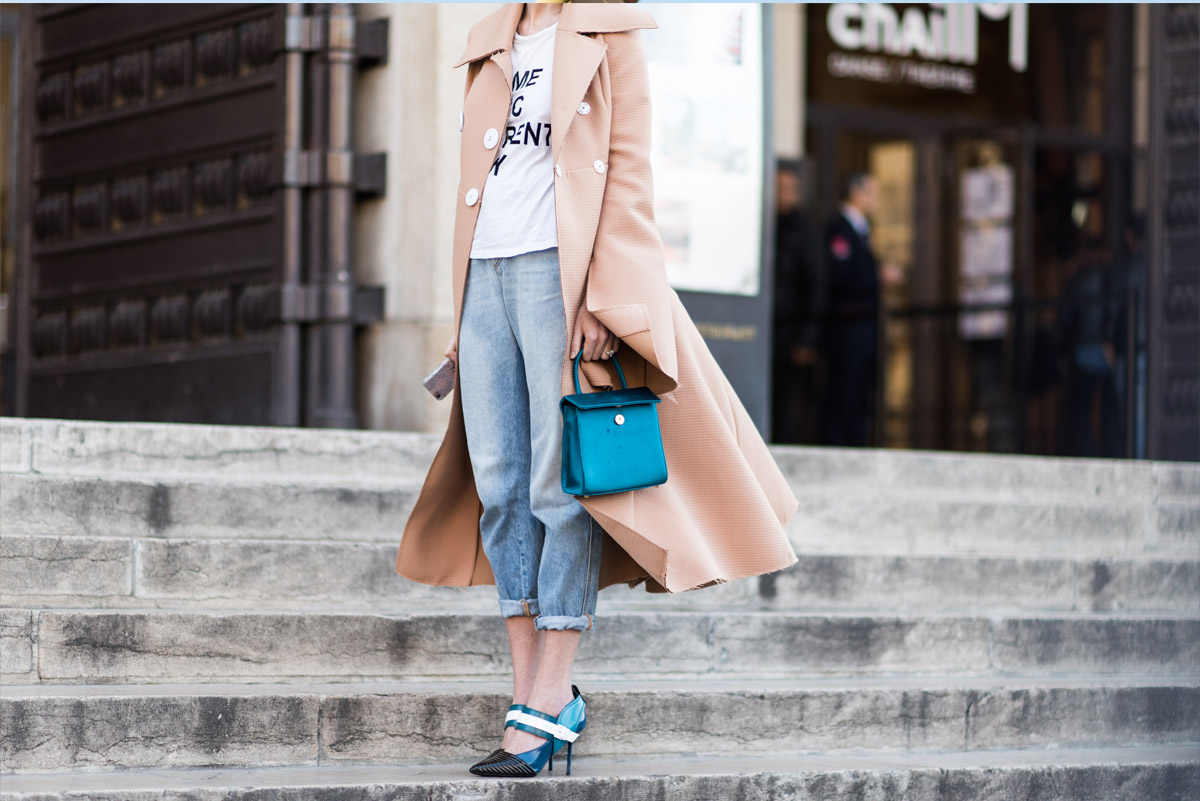 paris_streetstyle_vein21