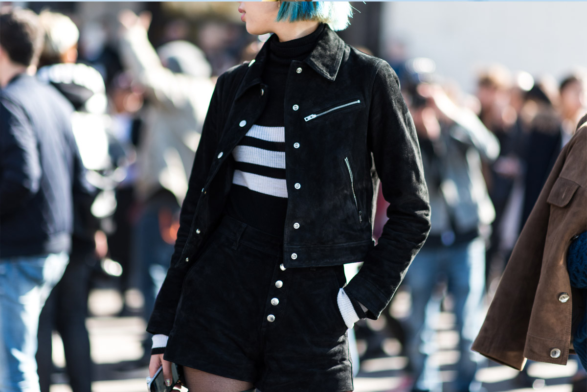 paris_streetstyle_vein24