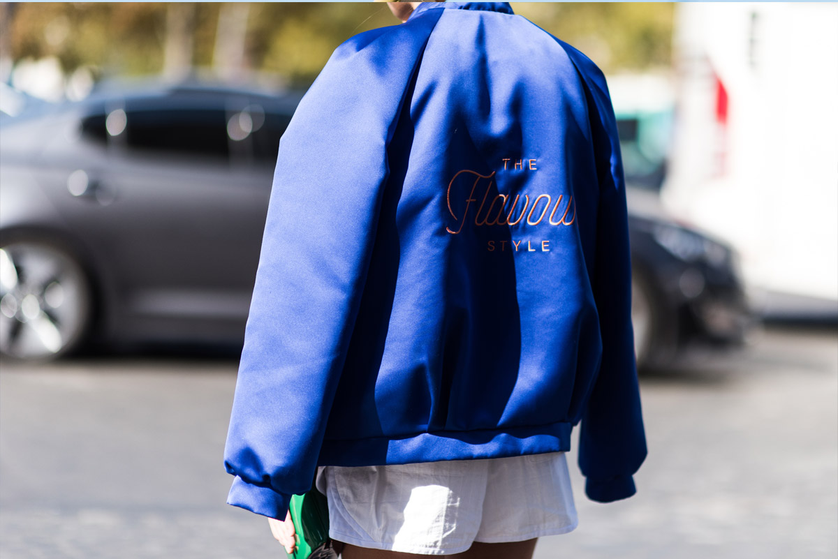 paris_streetstyle_vein25