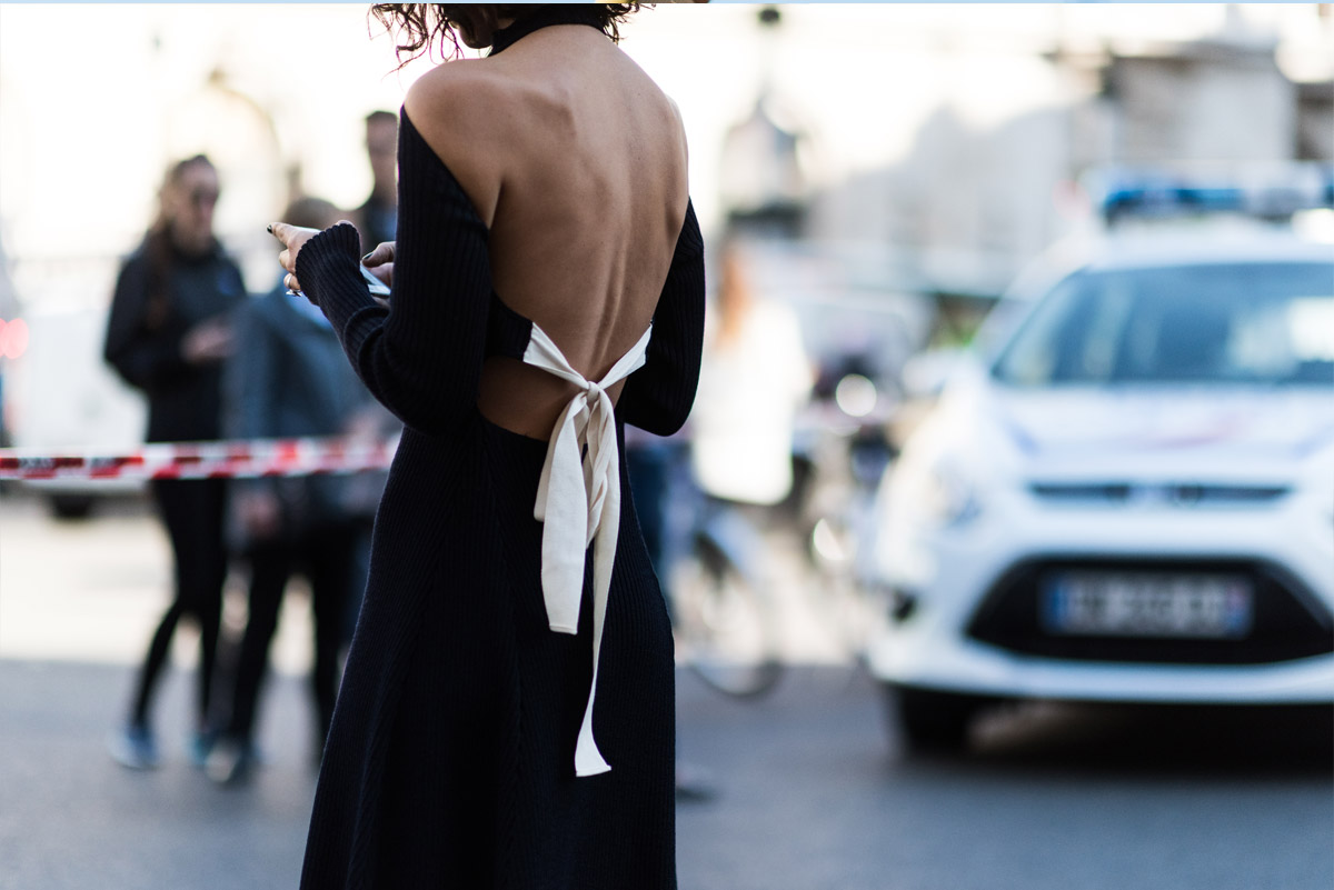 paris_streetstyle_vein26