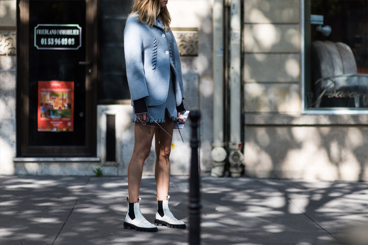 paris_streetstyle_vein8