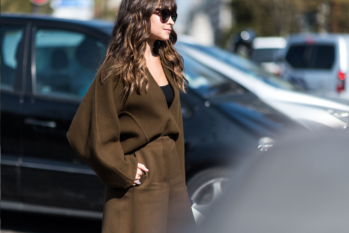 paris_vein_streetstyle10