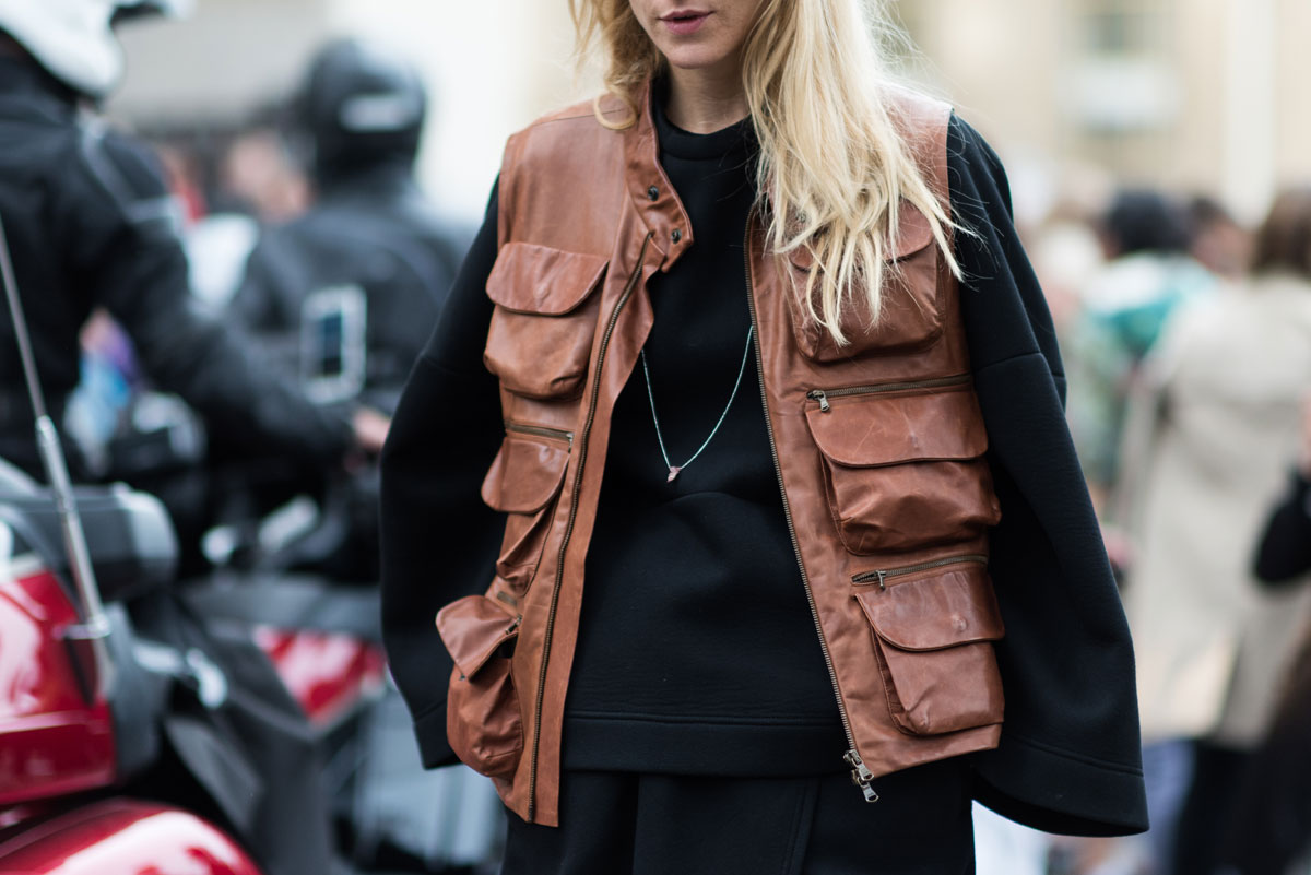 paris_vein_streetstyle15