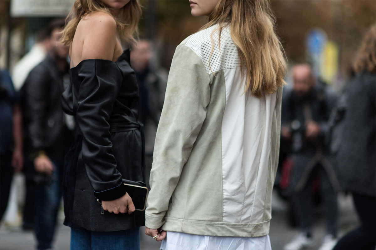 paris_vein_streetstyle16